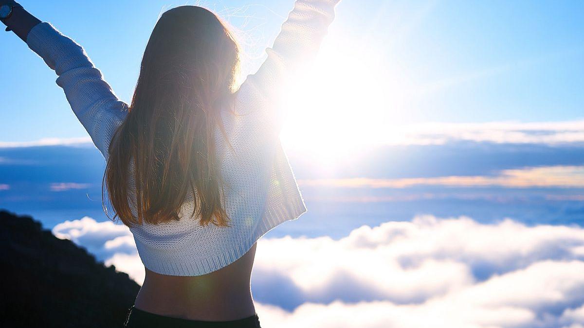 Navike koje će vam promijeniti život nabolje