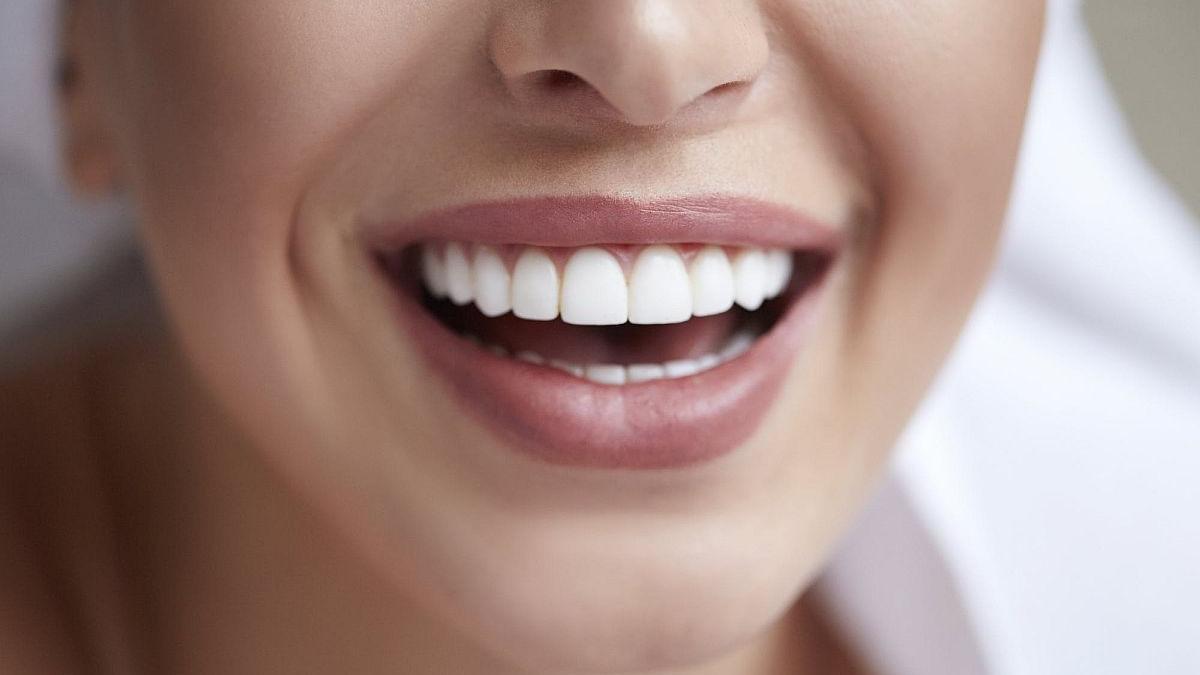 Šest jednostavnih koraka do zdravijih zubi