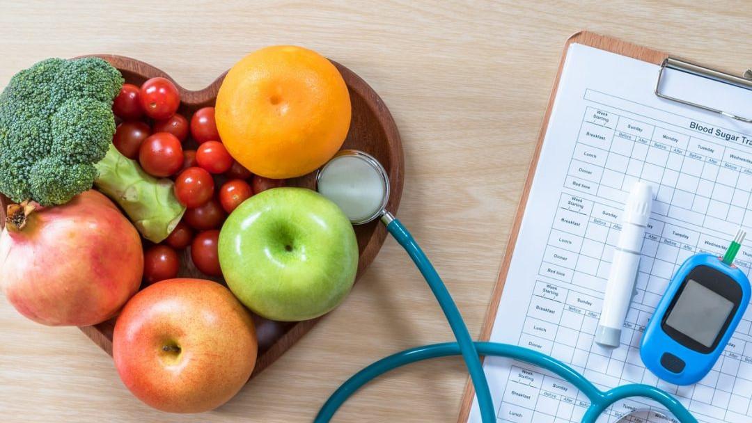 Faktori koji utječu na visok holesterol