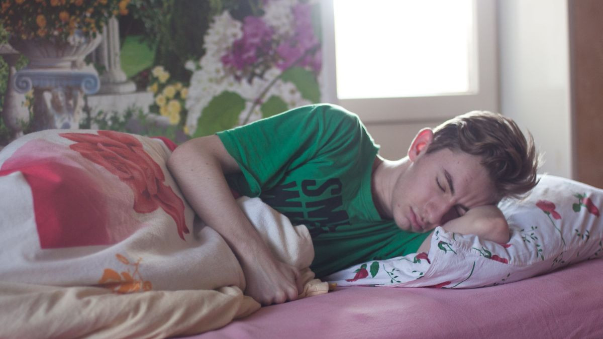 Spavanje kraće ili duže od 7 do 8 sati se dovodi u vezu sa 12 zdravstvenih problema