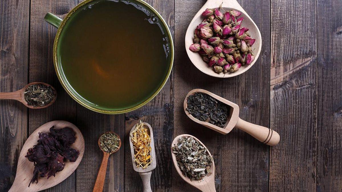 Ovo je najzdraviji čaj na svijetu, a pripremate li ga na pravi način?