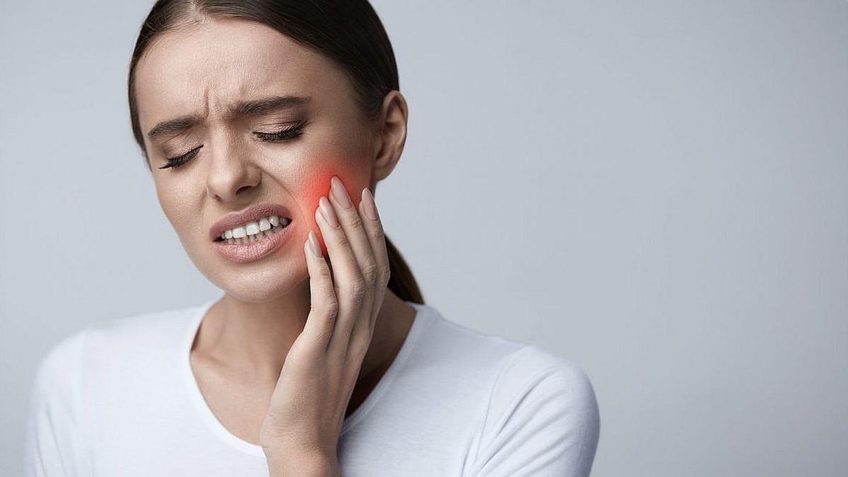 Prirodni i jednostavni lijekovi u borbi sa zuboboljom