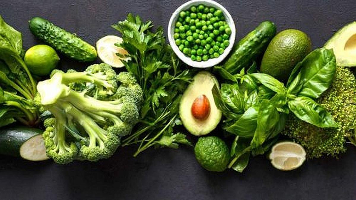 Važnost vitamina K i u kojim namirnicama se može naći