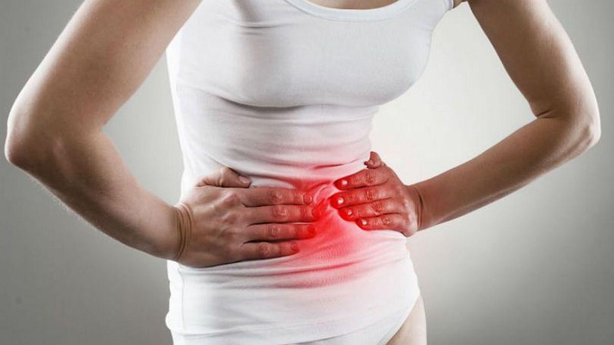8 Simptoma koji ukazuju na čir na želucu
