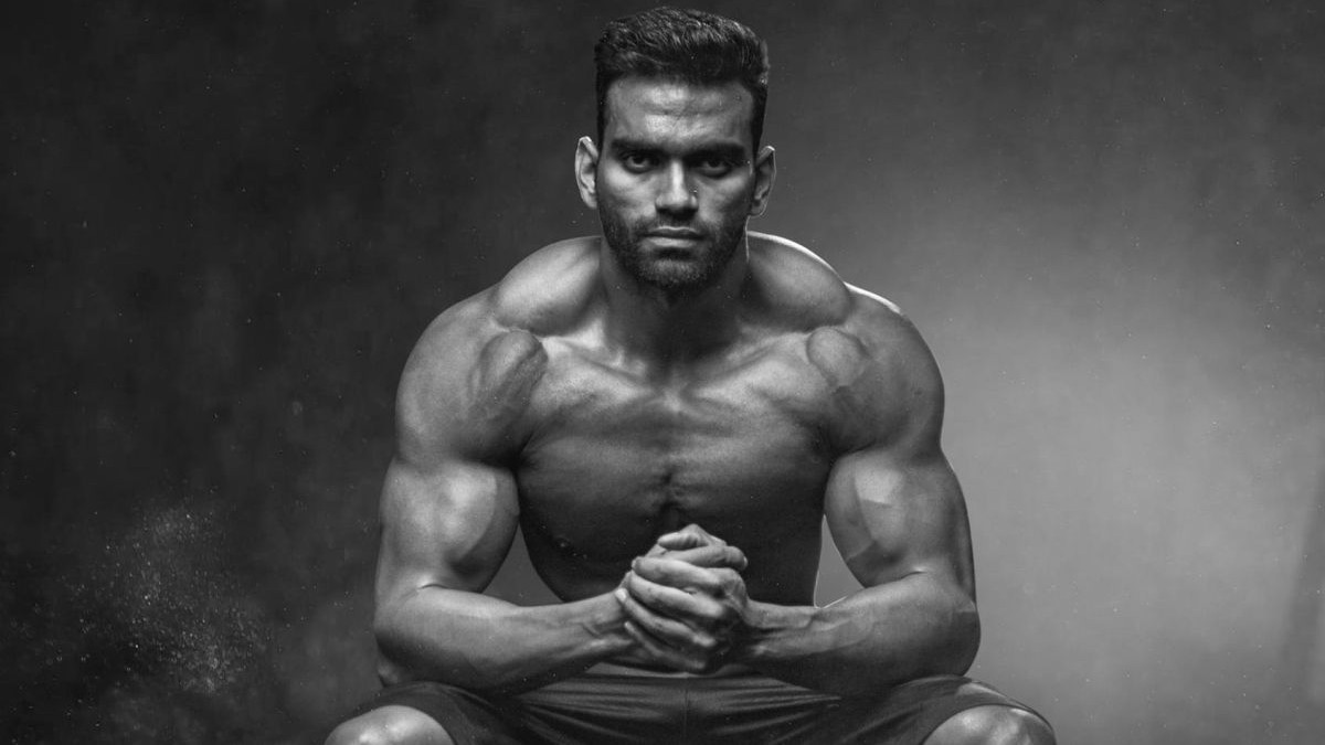 Kako održavati mišiće i idealnu težinu tokom dužeg vremenskog perioda?