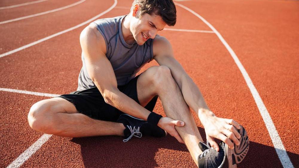 Namirnice koje će vam pomoći da spriječite grčenje mišića