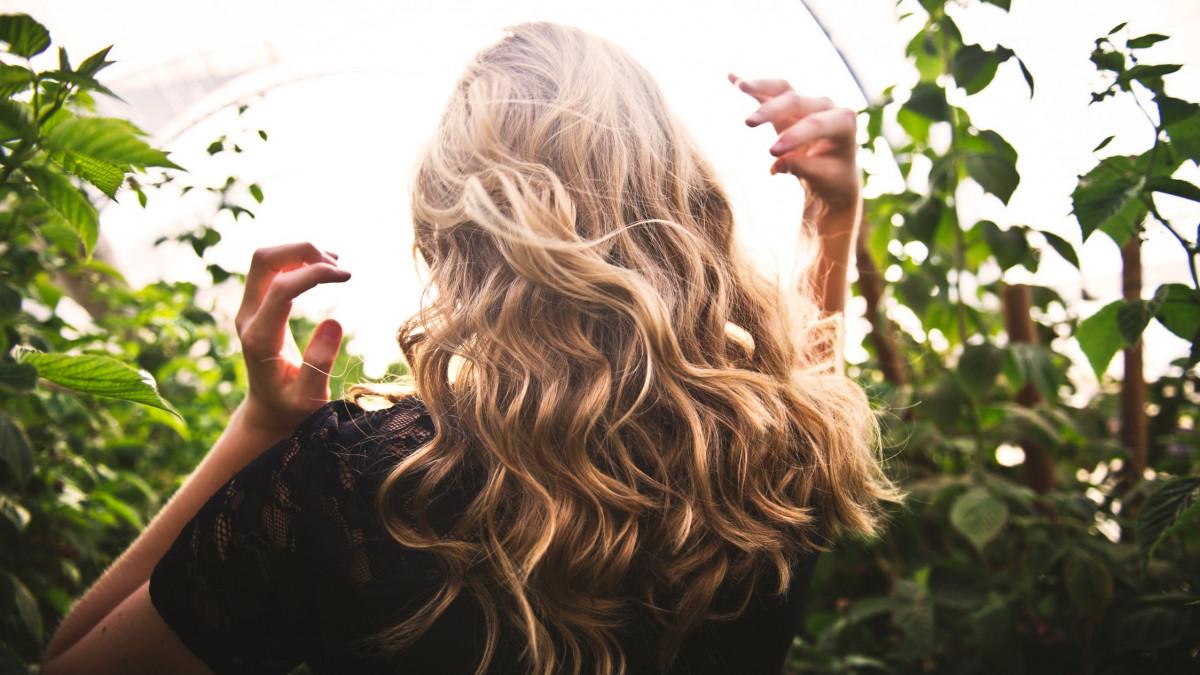 Savjeti za brži rast kose