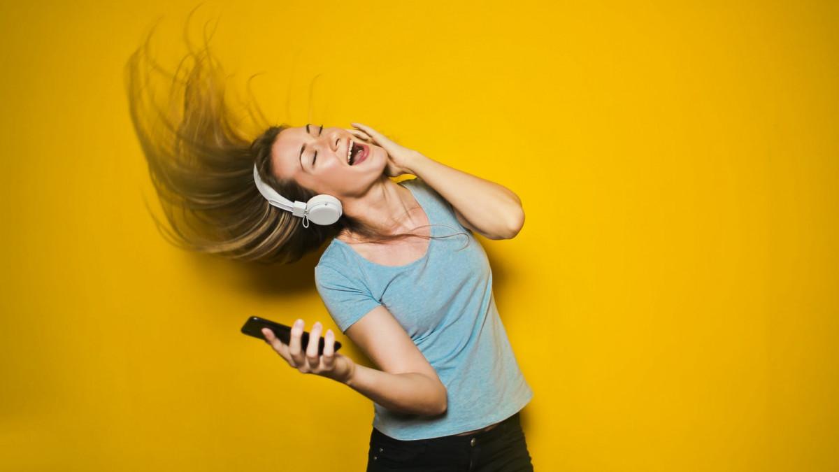 Kakvu muziku slušati kada ste pod stresom?