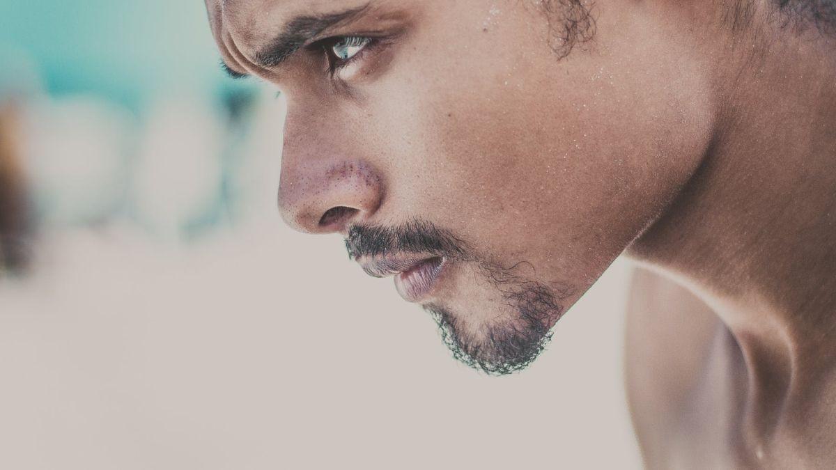 Pet stvari koje karakterišu mentalno snažne ljude