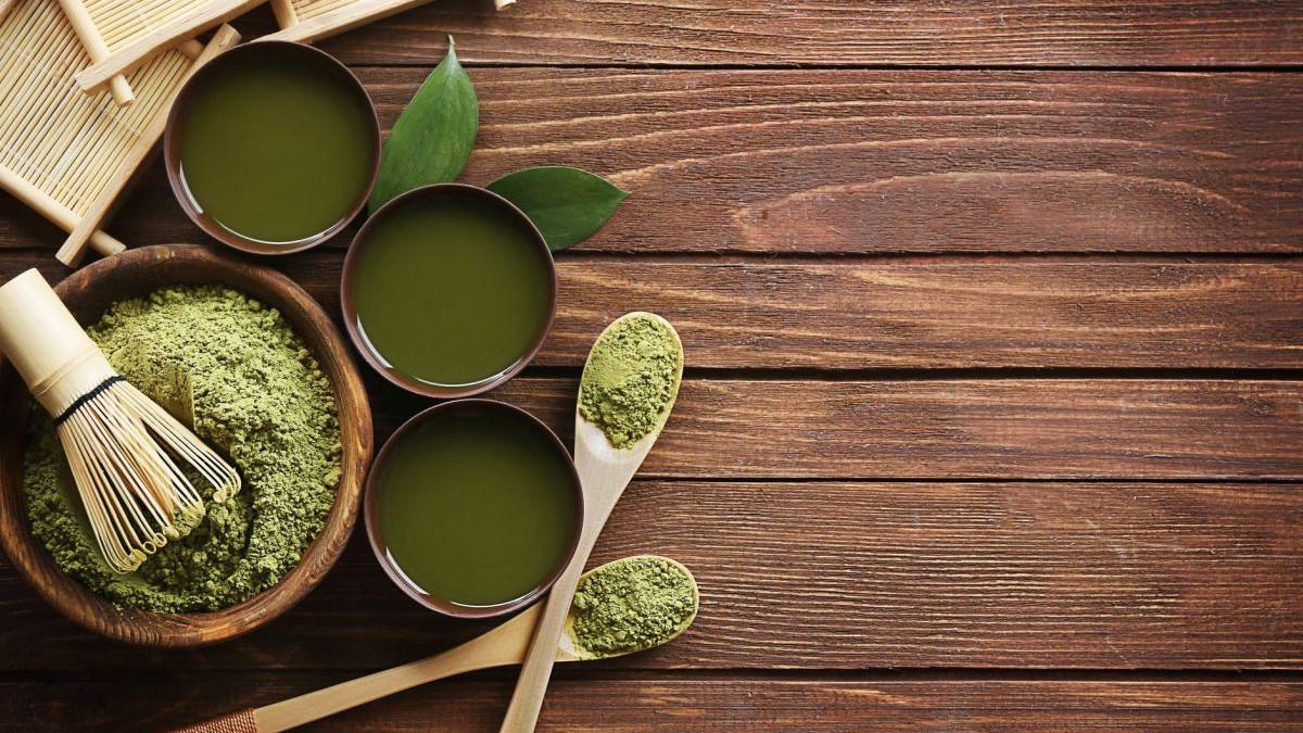 Miljenik nutricionista: Kako zeleni čaj pomaže dostizanju dobre linije?