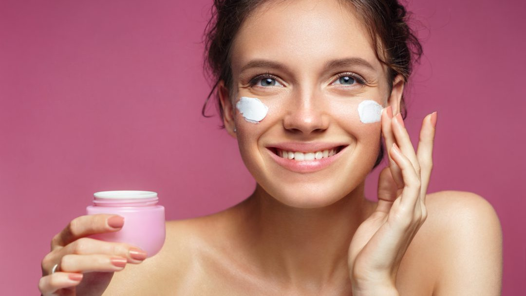 Savjeti za zdravu kožu tokom zime