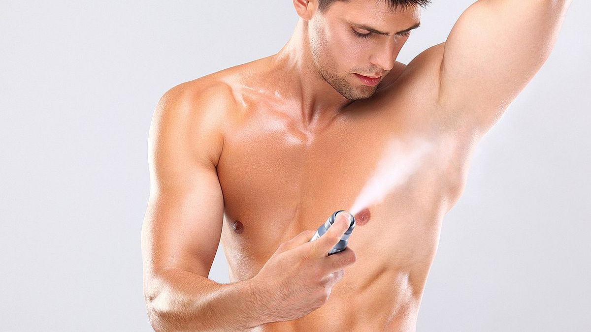 Svakodnevni higijenski proizvodi koji štete vašem zdravlju