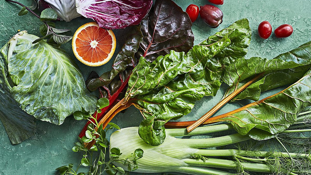 Želite pratiti vegansku ishranu? Ovi savjeti će vam pomoći