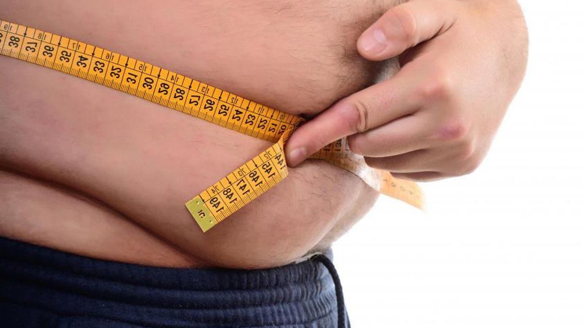 Neaktivnost i salo u predjelu stomaka su daleko opasniji od same pretilosti