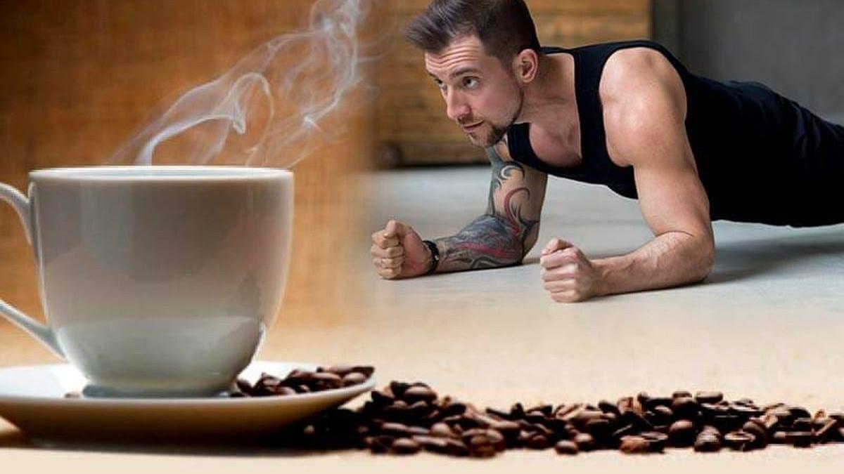 Moć vježbanja: Čak i kratki treninzi utiču na mozak kao i kofein