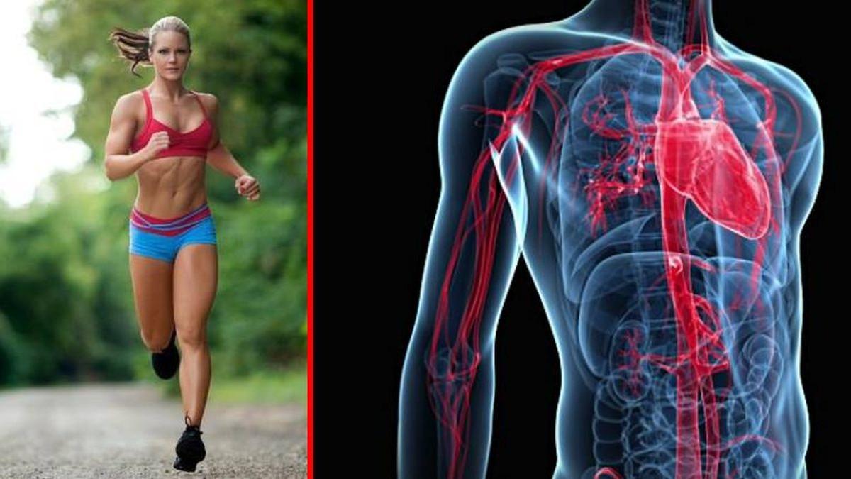 Naučnici poručuju: Jedan sat trčanja produžuje život za 7 sati!
