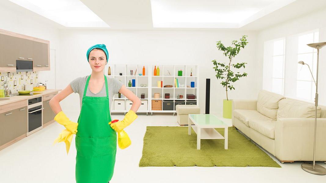 Neobični ali efikasni trikovi za čišćenje kuće