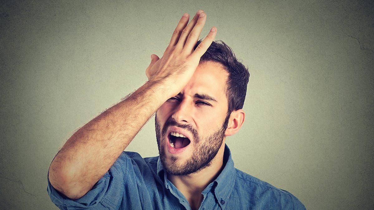 Kako anksioznost utječe na vaše pamćenje?