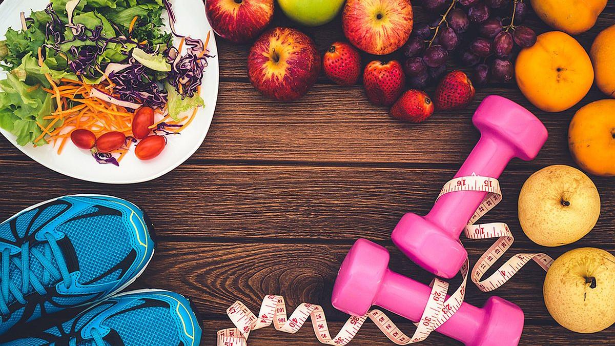 Hrana prije treninga pomaže kod sagorijevanja masti