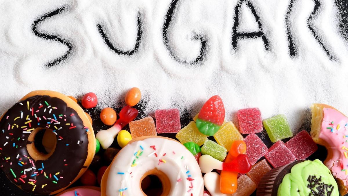Kako vam tijelo pokazuje da unosite previše šećera?