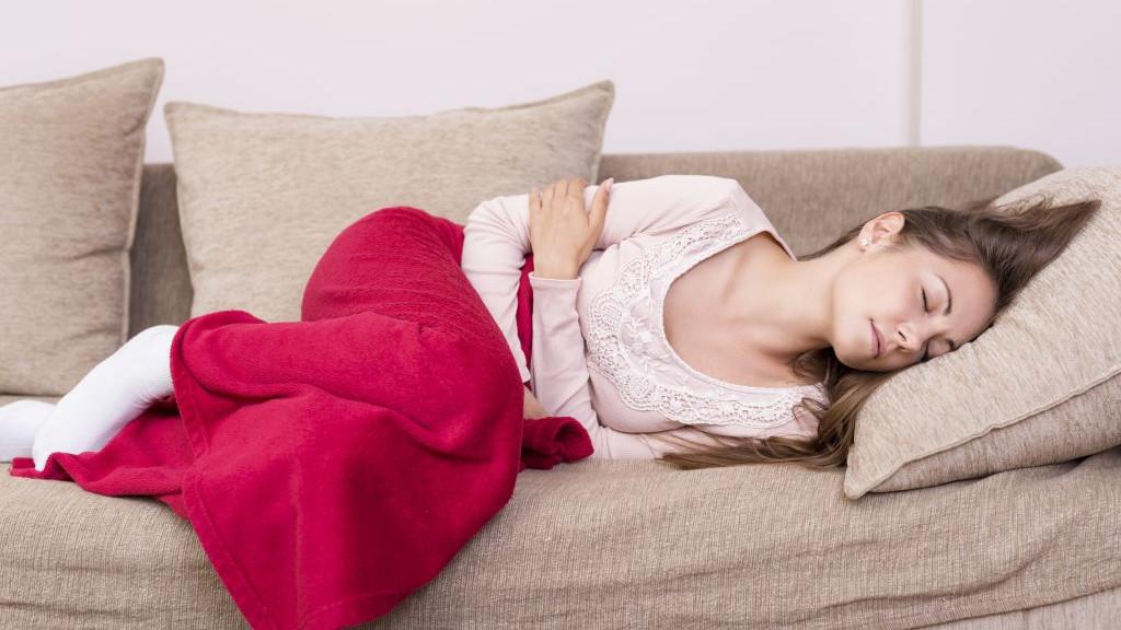 Hrana koja olakšava menstrualne tegobe