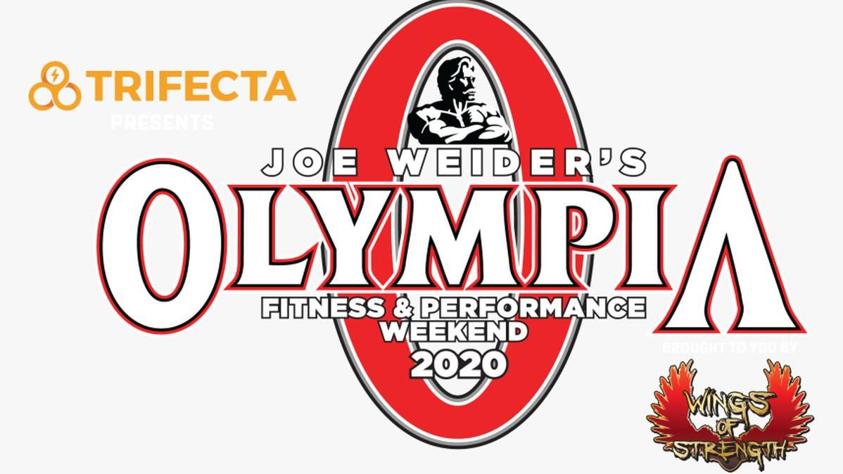 Mr. Olympia show dobio novog vlasnika: Sprema li se revolucija najvećeg bodybuilding događaja?