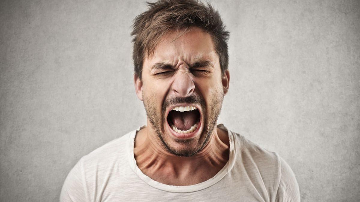 Pet najgorih emocija koje stvaraju stres