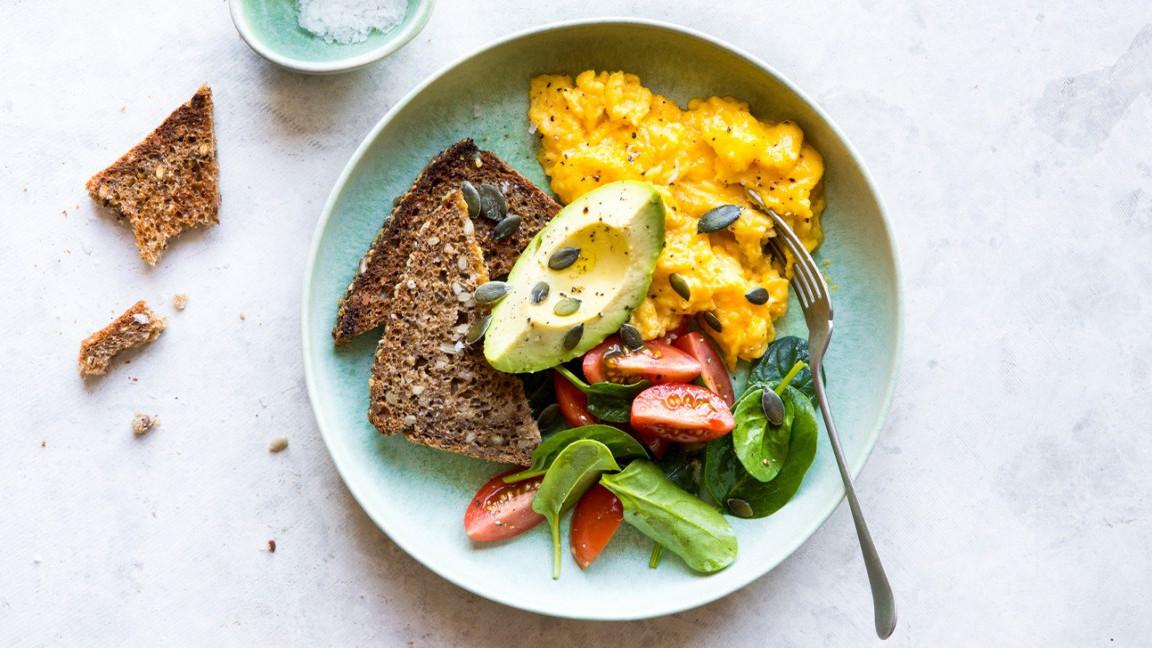 Prirodni načini za smanjenje apetita i gubitak kilograma