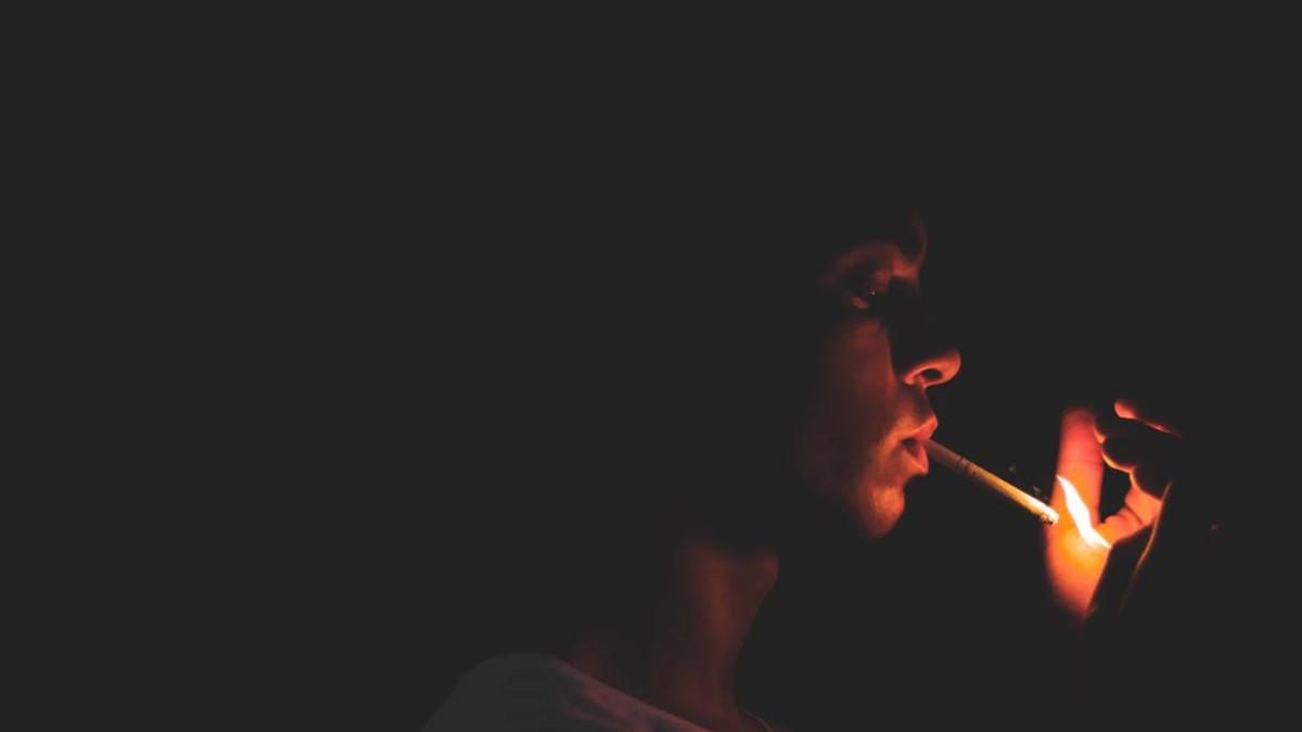 Šta dim cigarete radi srcu, plućima i mozgu?