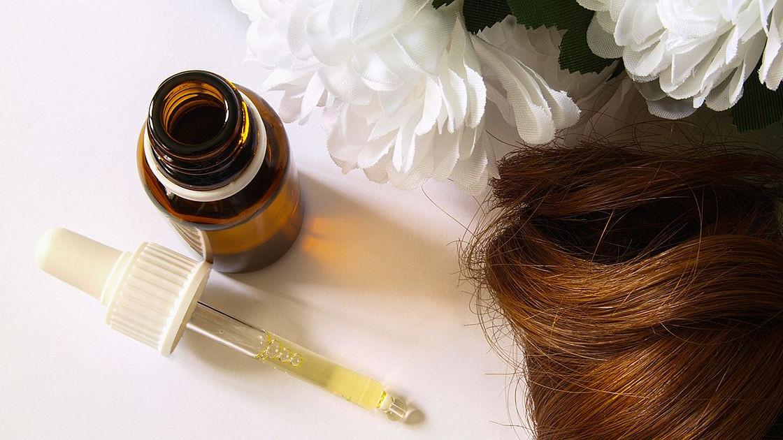 Najbolji odabir ulja za njegu kose