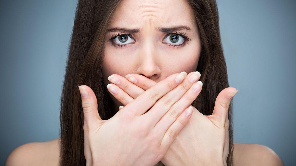Najčešći uzroci lošeg zadaha