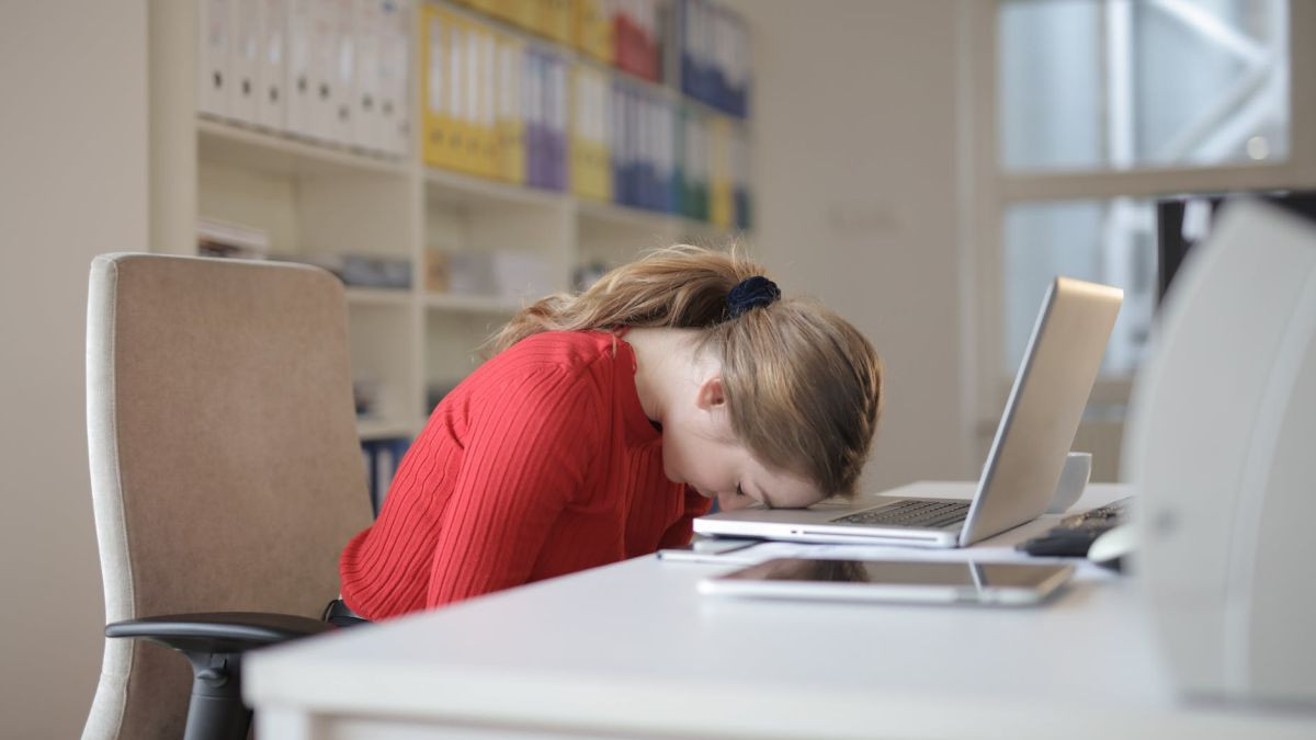 Efekti manjka sna koji bi trebali zabrinuti sve koji spavaju neuredno