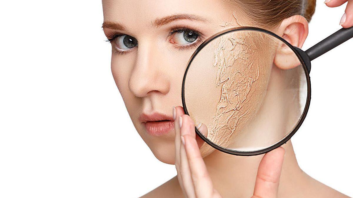 Namirnice koje usporavaju starenje kože