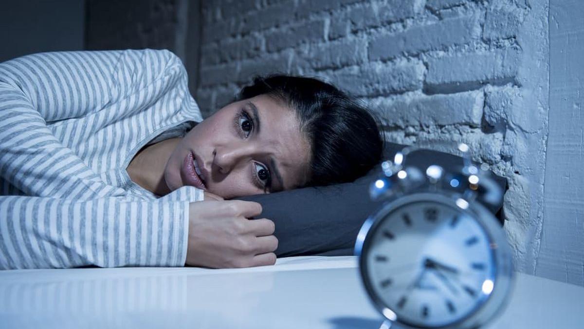 Muči vas nesanica? Jednostavni načini da lakše zaspite