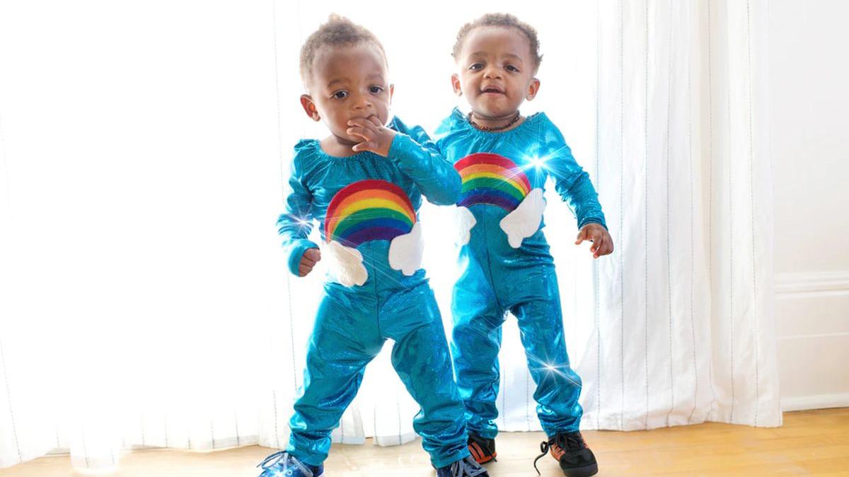 Zanimljive činjenice o blizancima