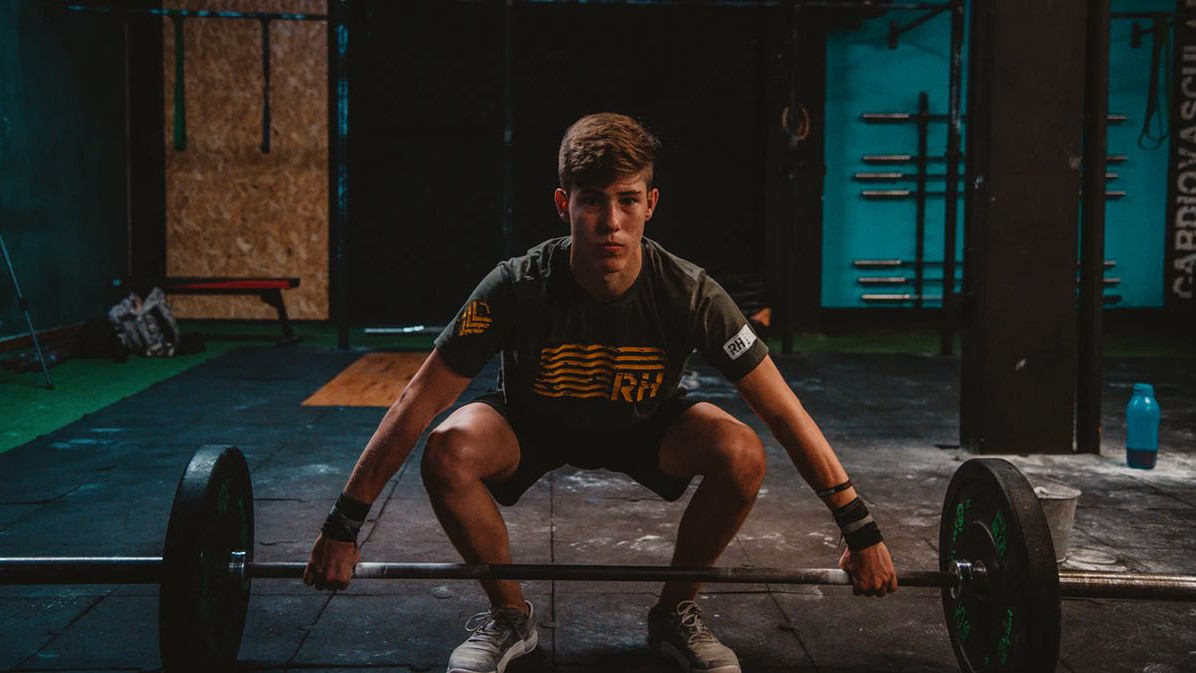 Pet najčešćih grešaka pri vježbanju na bench klupi