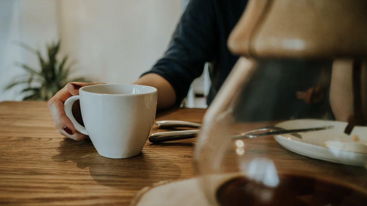 Većina griješi: Koje je pogrešno vrijeme za kafu?