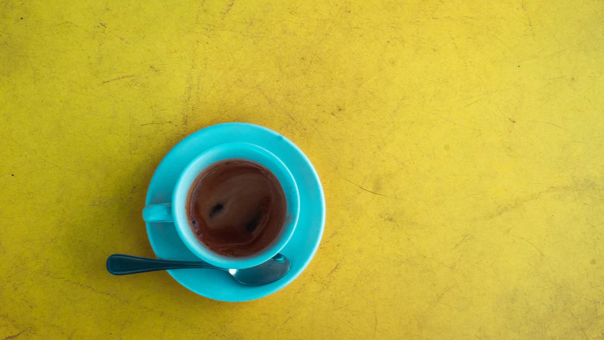 Koliko šoljica kafe dnevno je dobro za srce?