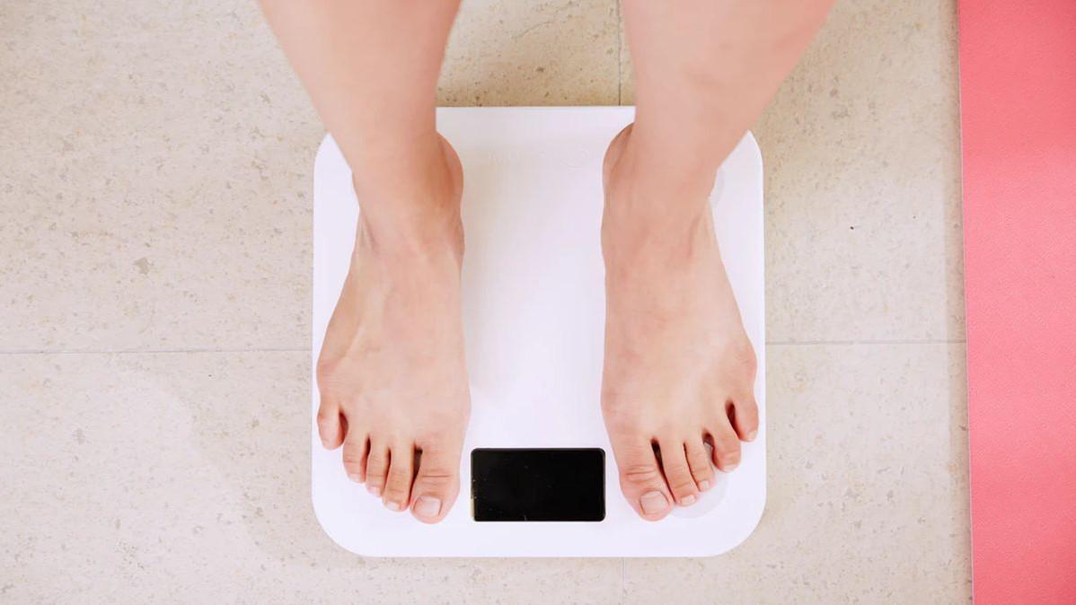 7 trikova uz koje se mršavi bez ikakve dijete