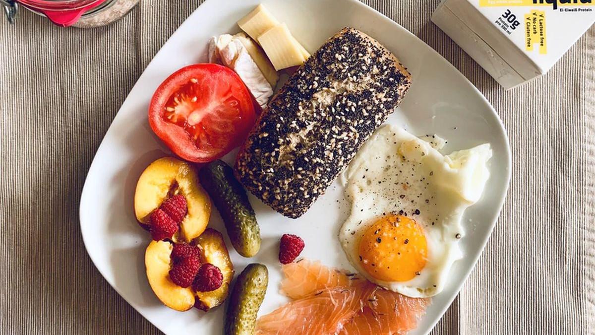 10 namirnica koje ne bi trebalo jesti za doručak