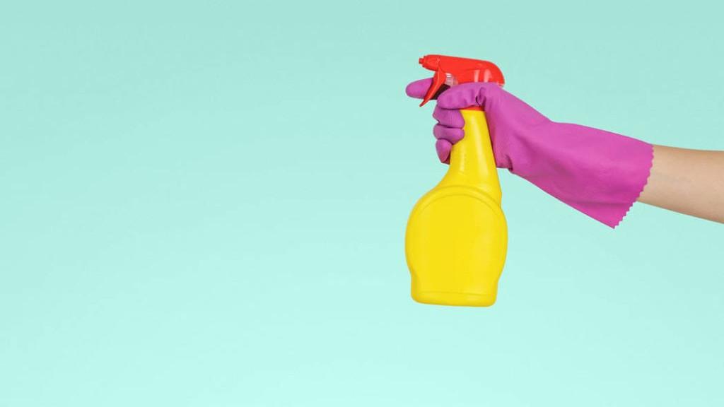 Kako pravilno očistiti dom kako biste spriječili širenje koronavirusa?