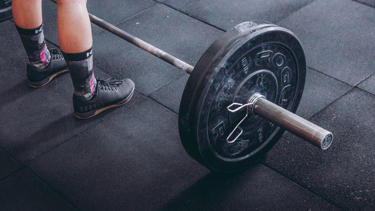 15 načina kako pronaći dnevno 15 minuta za trening