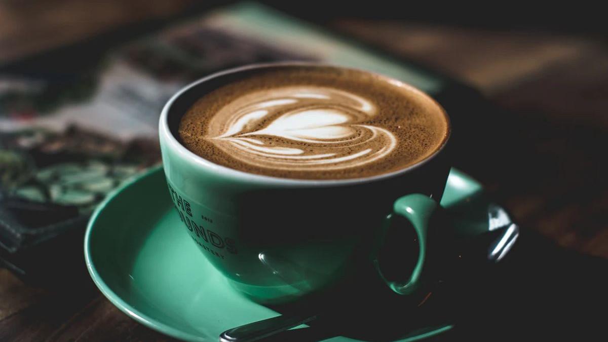Dodajte ovo prvoj kafi i bićete vedri čitav dan
