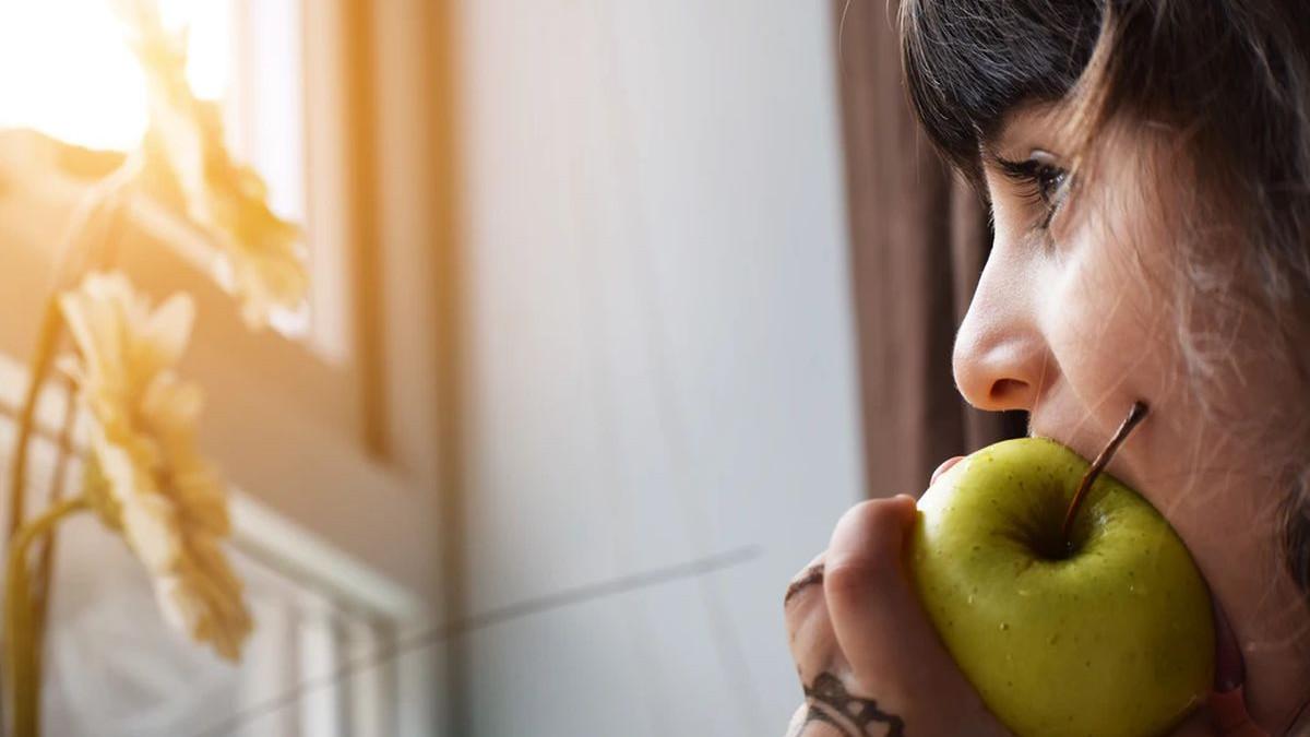 Čudne stvari koje mogu povećati vaš apetit
