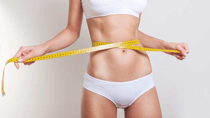 Kako se riješiti masti na trbuhu: 7 savjeta za ravan stomak