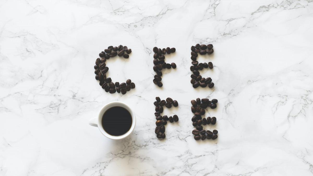Kada je najidealnije vrijeme da popijete šoljicu kafe?