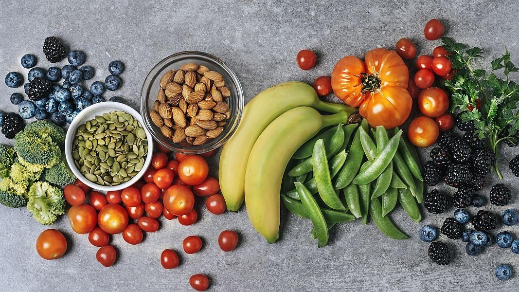 Najbolje namirnice za brzo sagorijevanje kalorija i mršanje