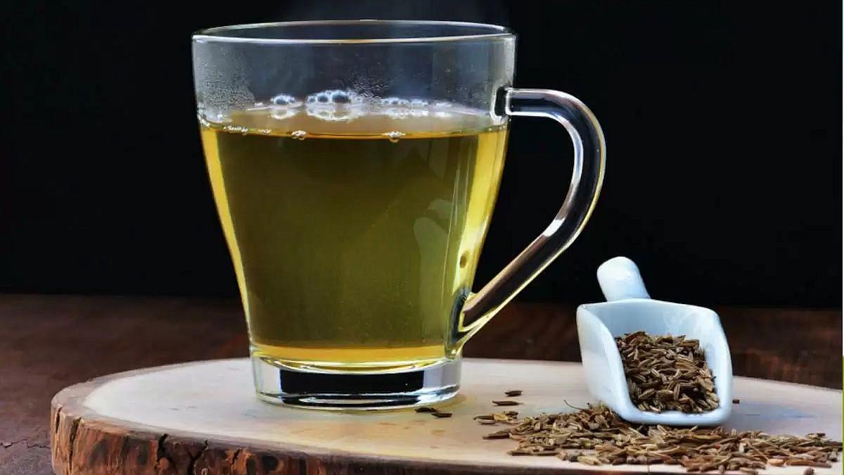 Sirov kumin u čaši vode učiniće čuda za vaše zdravlje