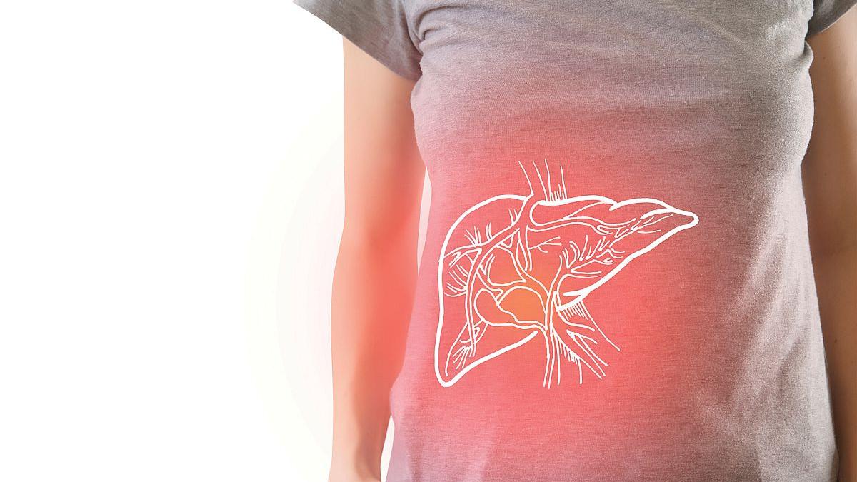 Liječnici upozoravaju: Načini na koje sebi uništavate jetru