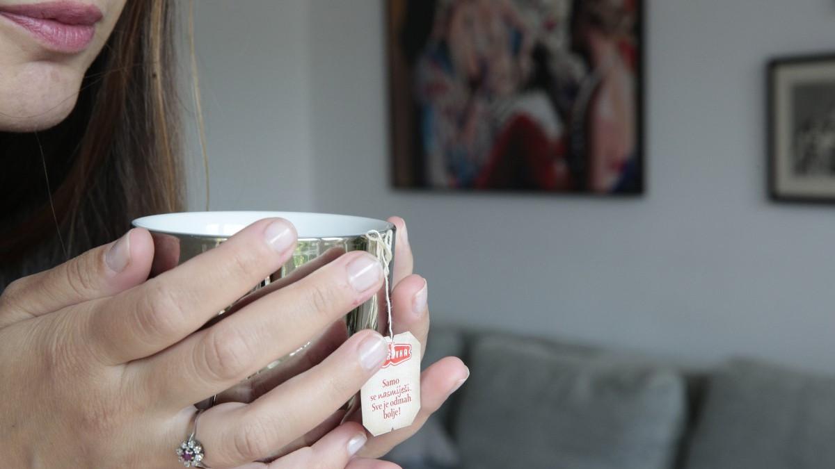 Zdravstvene koristi konzumiranja zelenog čaja